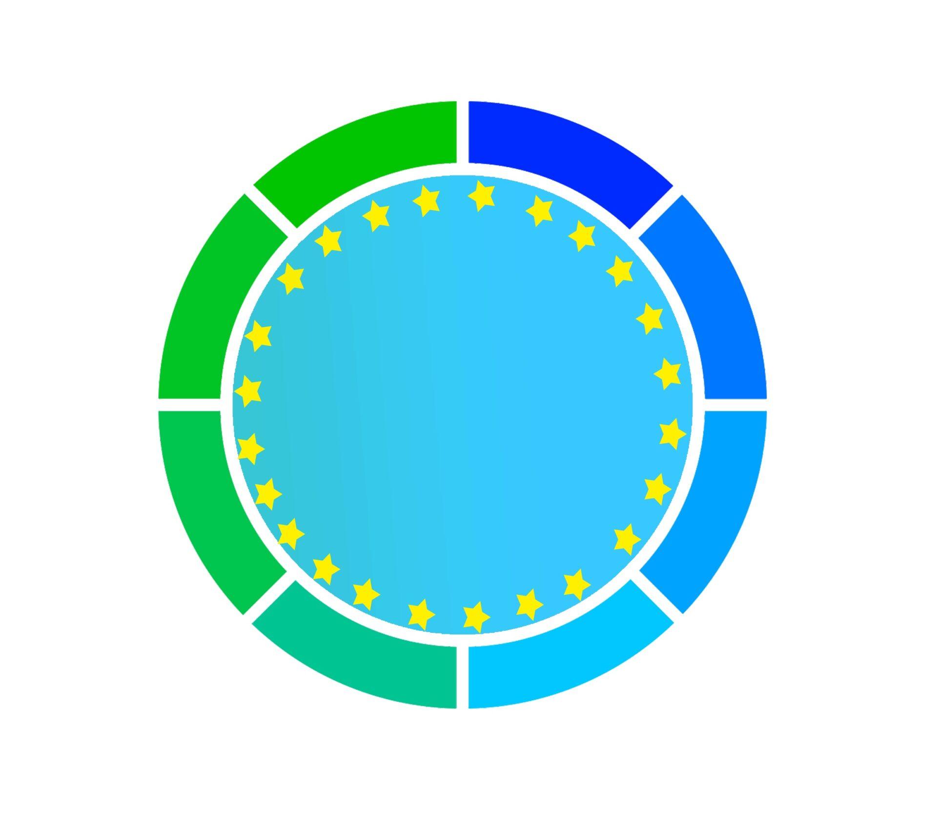 JEUNES UE-UA
