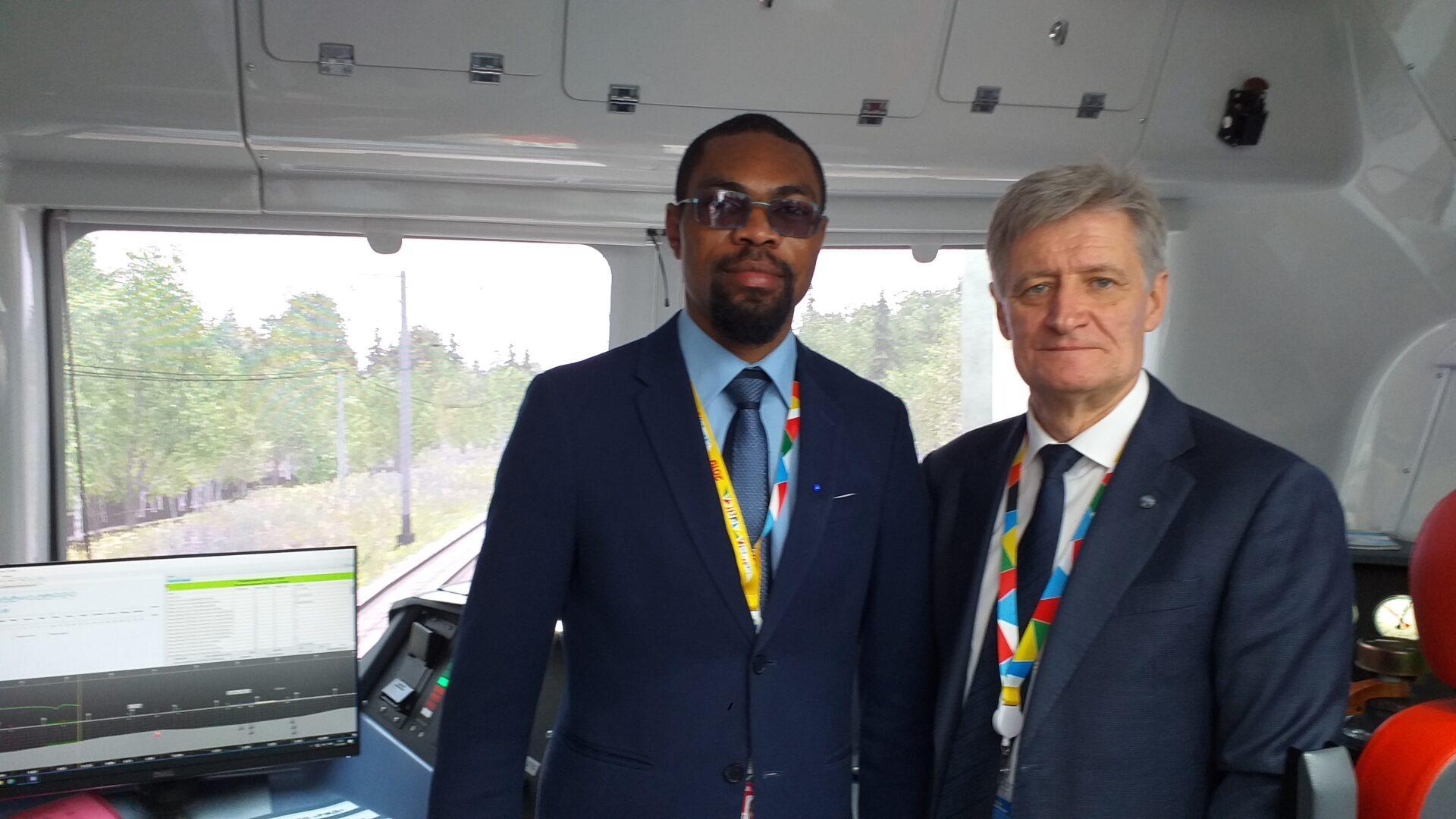 JEUNES UE-UA Sochi 2019 Russia